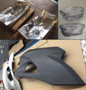 3_molds_for_prduction_carbon_fiber_parts