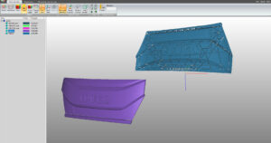 2_iveco_3D_scanned_plastic_parts_for_quality_control_in_ScanMerge
