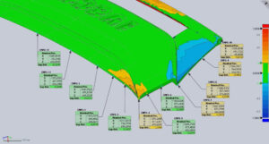 3_3D_model_quality_control_rapidform_geomagic_to_the_initial_CAD_model