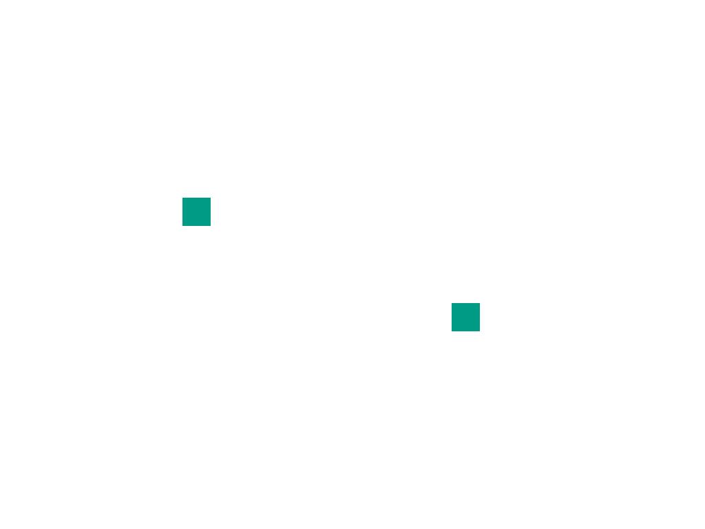Inkay Technology